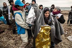 About, Us, The, Un, Refugee, Agency