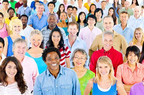 census public policy institute  california