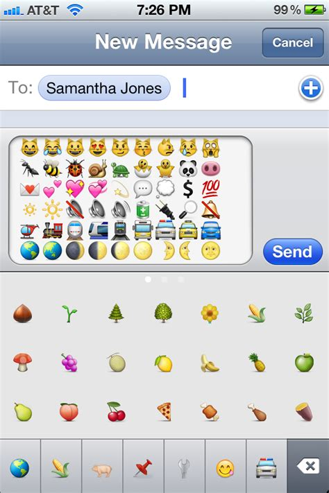 iphone emoji meaning this emoji iphone meanings