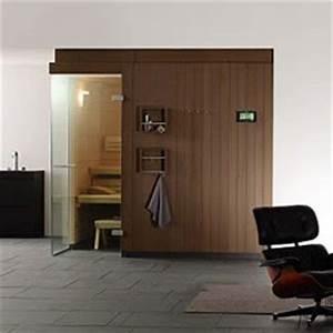 Klafs Schwäbisch Hall : sauna kaufen ~ Yasmunasinghe.com Haus und Dekorationen