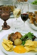 8 Delicious Portuguese Foods you Must Try - Authentic ...
