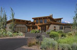 Mountain Modern House Plans Awesome Timber Frame Homes ...