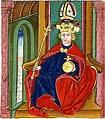 Coloman, King of Hungary - Wikipedia