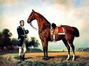 File:Friedrich Wilhelm Pfeiffer – Hagibert, ein Pferd von ...