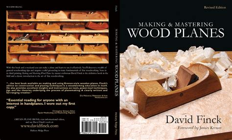 wood working guide    woodworking plans book