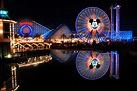 Disneyland Tips and Secrets   Hilton Mom Voyage