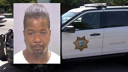 Arrested Employee Police Fusd Child Assault Sexually