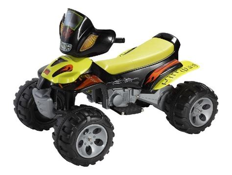 battery operated ride on toy porn hub sex