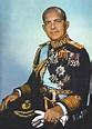 12. William I, German Emperor