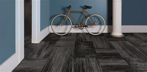 Mannington Commercial Tile Flooring by Mannington Flooring Resilient Laminate Hardwood