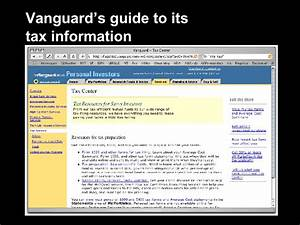 A Brief  And Practical  Introduction To Information