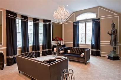 Living Feng Shui Furniture Lighting Chandelier Modern