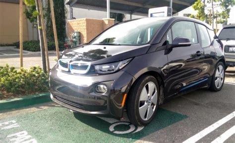 battery lifetime  long  electric vehicle batteries