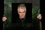 Nigel Glockler (Saxon) - Steel Mill Interview - K.K ...