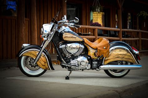 Indian Chieftain 4k Wallpapers by Indian Motorcycle Wallpapers Amazing Indian Motorcycle