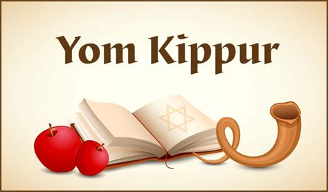 Yom Kippur time celebrating yom kippur niagara foundation 640 x 376 · jpeg