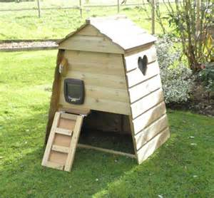 outside cat house outdoor cat house from flyte so fancy ltd