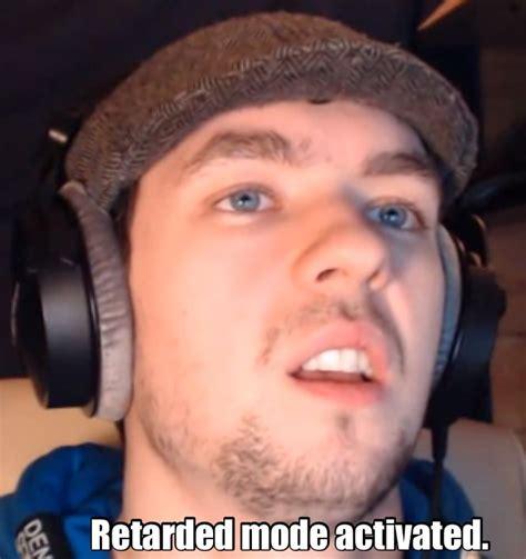 Jacksepticeye Memes - 45 best jacksepticeye images on pinterest markiplier youtube and youtubers