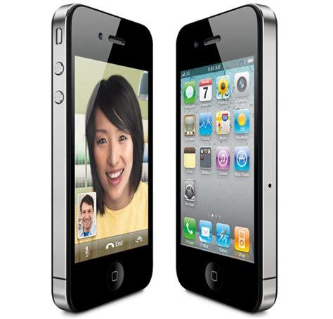 iphone 4 spec apple iphone 4 verizon specifications price details