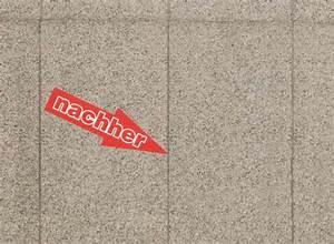 Alte Flecken Aus Teppich Entfernen : randverfaerbung naturstein marmor durch silikon ~ Lizthompson.info Haus und Dekorationen