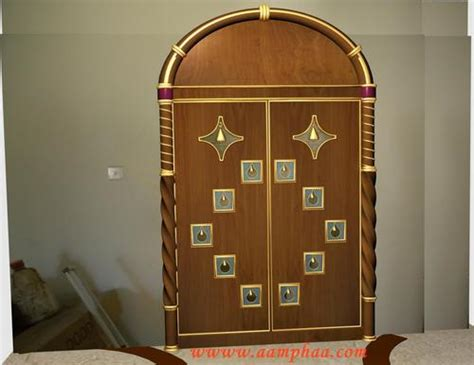 Pooja Room Designs In Living Room. You Deserve Admirable Things In Your Life, Step Into Perfect Eminem Encore Curtains Down Traduzione Shower Curtain Hooks Argos Ready Made Sizes Ireland Indian Style Designs How To Make Cafe Kitchen Design Reviews Install Rods Without Drill Modern Window Panels