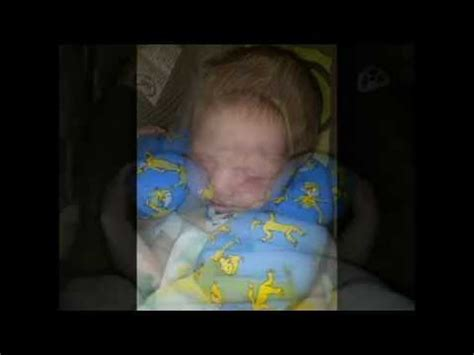 baby neck pillow diy baby neck pillow strollers carseats