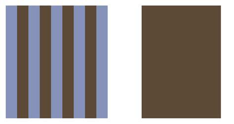 color constancy color constancy 5