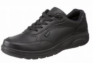 T mobile discounts for postal employees postalmag for Best shoes for letter carriers