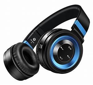 Kopfhörer Ohne Kabel Samsung : kopfh rer ohne kabel f r fernseher vergleich mit 25 ~ Jslefanu.com Haus und Dekorationen