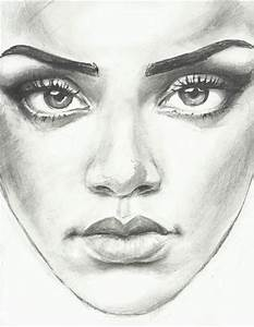 Rihanna by DontStopDrawing on DeviantArt
