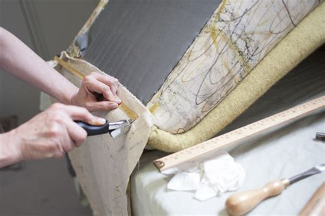 Upholstery Courses Kent by School Of Upholstery Friday Upholstery Taster Classes