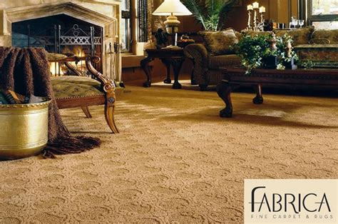 Lafrance Cleaning Solutions Carpet Cleaning Machine Hire Aldershot Can You Use Squares On Stairs How To Clean Dog Urine Smell Off Cat With Cleaner What Color Furniture Goes Dark Grey Diy Pet Grab One Hamilton Install Engineered Wood Flooring Over