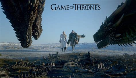 Game Of Thrones 8x01 Online Live Stream