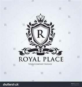 Royal Placeboutique Brandreal Estatepropertyroyaltycrown ...