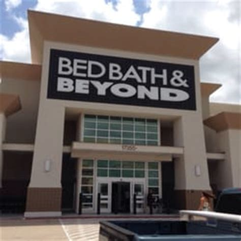 bed bath beyond tx bed bath beyond department stores willowbrook