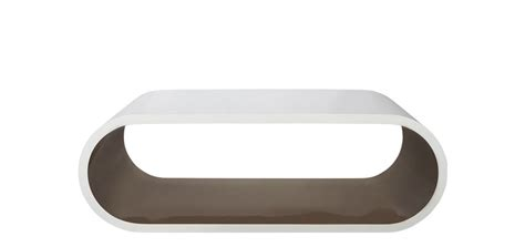 canapé bois et chiffon prix vente privée numéro 62 la table basse laquée tic tac