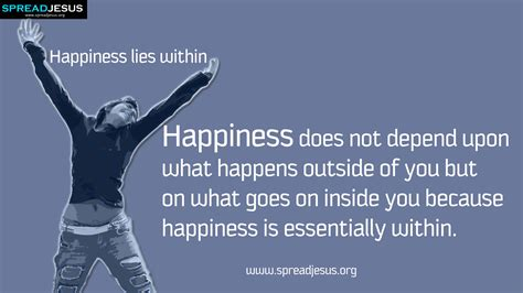 happiness quotes happiness hd wallpapers happiness fb