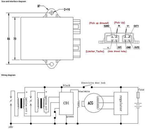 lifan motorcycle wiring diagram lifan motorcycle wiring diagram 31 wiring diagram images