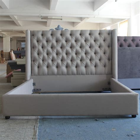 chaise siesta kopen wholesale luxe bed meubels uit china luxe bed