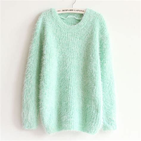 womens sweaters 2015 autumn winter sweater sweaters and