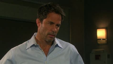 shawn christian   days   lives appearance