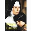 Miracle at Moreaux 1986 Loretta Swit