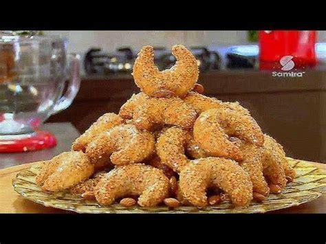 cuisine samira gateaux 1000 idées sur le thème gateau samira tv sur