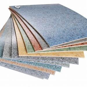 Revêtement De Sol Lino : revetement plancher chauffant tout savoir sur le ~ Premium-room.com Idées de Décoration