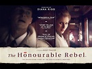 THE HONOURABLE REBELTrailer 2015 Diana Rigg - YouTube