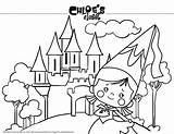 Coloring Pages Closet Chloe Sprout Gucci Judy Moody Wardrobe Printable Sheets Mane Clipart Colouring Closets Castle Getcolorings Colors Aged Shows sketch template