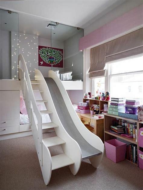 chambre inspiration chambre de reve moderne 010818 gt gt emihem com la