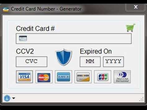 Best credit card generator 2018 you should try real working credit card generator with money 2021: REAL WORKING !!! Credit Card Generator 2016 #HipHopBeats #HipHopInstrumentals | Virtual credit ...