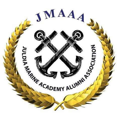 marine kitchen cabinets juldia marine academy alumni association home 4023