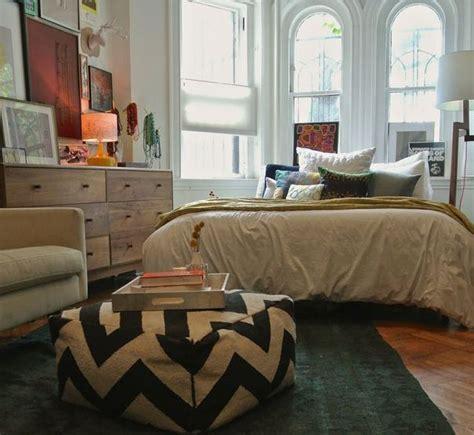 studio apartment under 400 sq ft 400 sq ft studio apartment ideas